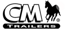 CM Trailers